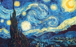 the-starry-night.jpg