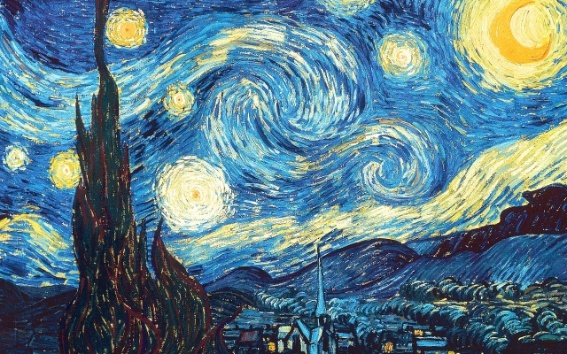 the-starry-night-18891.jpg