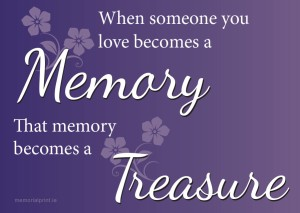 when-someone-you-love-becomes-a-memory