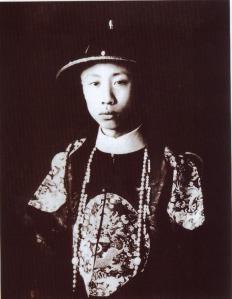 Puyi_(1922)